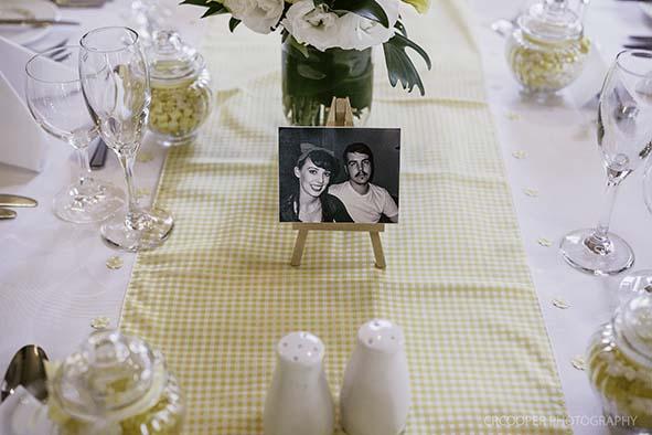 Jen&Craigs Wedding-Before Ceremony-CrcooperPhotographgy-07