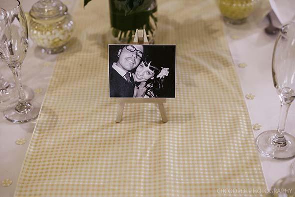 Jen&Craigs Wedding-Before Ceremony-CrcooperPhotographgy-09