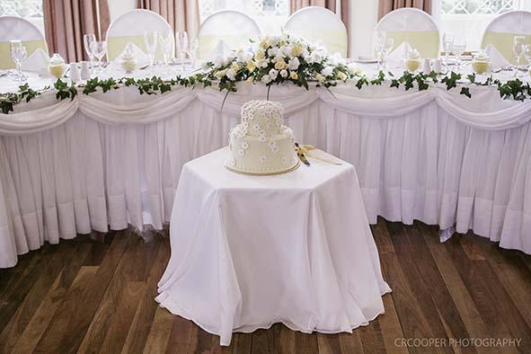Jen&Craigs Wedding-Before Ceremony-CrcooperPhotographgy-10