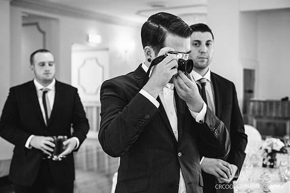 Jen&Craigs Wedding-Before Ceremony-CrcooperPhotographgy-11