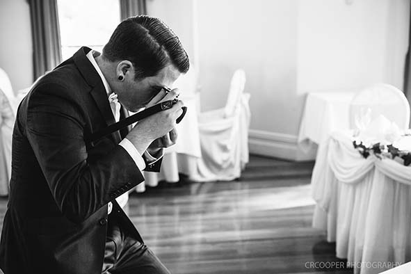 Jen&Craigs Wedding-Before Ceremony-CrcooperPhotographgy-12