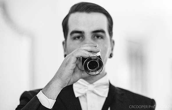 Jen&Craigs Wedding-Before Ceremony-CrcooperPhotographgy-20