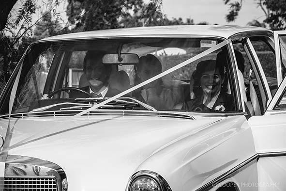 Jen&Craigs Wedding-Bride Arriving-CrcooperPhotographgy-01