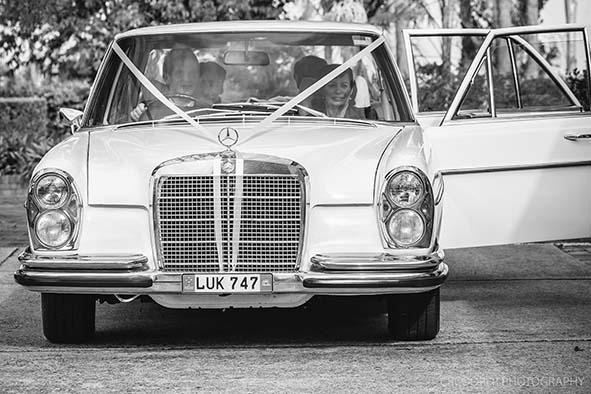 Jen&Craigs Wedding-Bride Arriving-CrcooperPhotographgy-02