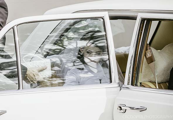 Jen&Craigs Wedding-Bride Arriving-CrcooperPhotographgy-09