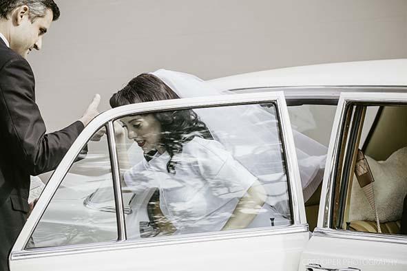 Jen&Craigs Wedding-Bride Arriving-CrcooperPhotographgy-12