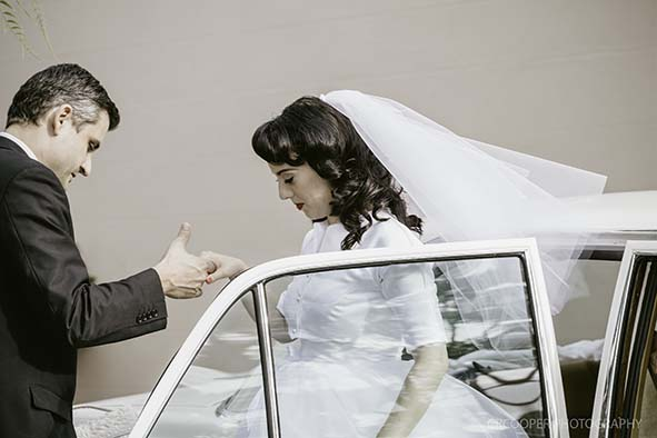 Jen&Craigs Wedding-Bride Arriving-CrcooperPhotographgy-13