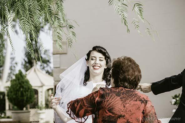 Jen&Craigs Wedding-Bride Arriving-CrcooperPhotographgy-19