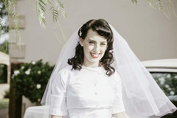 Jen&Craigs Wedding-Bride Arriving-CrcooperPhotographgy-21
