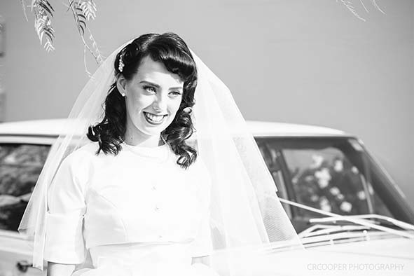 Jen&Craigs Wedding-Bride Arriving-CrcooperPhotographgy-23
