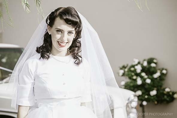 Jen&Craigs Wedding-Bride Arriving-CrcooperPhotographgy-24