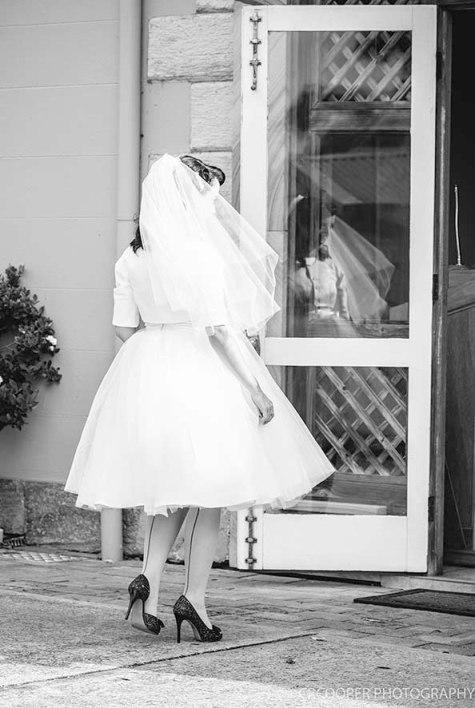 Jen&Craigs Wedding-Bride Arriving-CrcooperPhotographgy-25