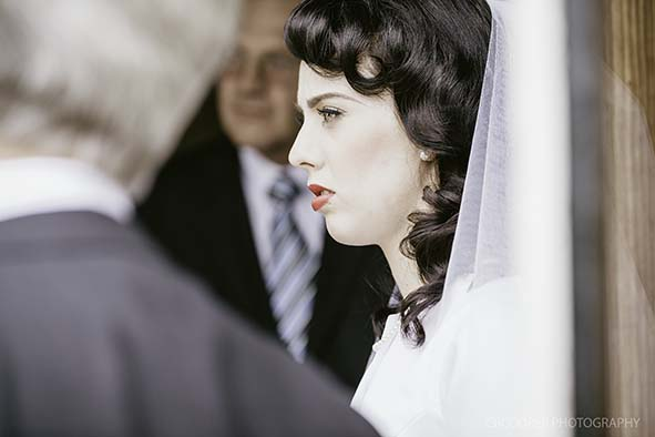 Jen&Craigs Wedding-Bride Arriving-CrcooperPhotographgy-27