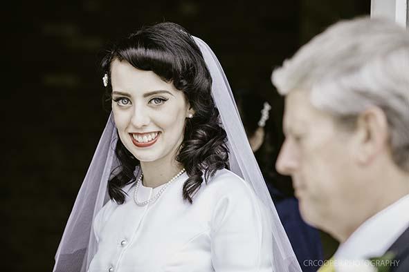 Jen&Craigs Wedding-Bride Arriving-CrcooperPhotographgy-29