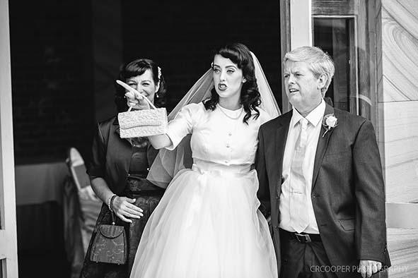 Jen&Craigs Wedding-Bride Arriving-CrcooperPhotographgy-30