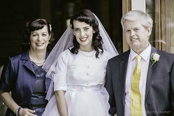 Jen&Craigs Wedding-Bride Arriving-CrcooperPhotographgy-32