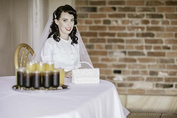 Jen&Craigs Wedding-Bride Arriving-CrcooperPhotographgy-36