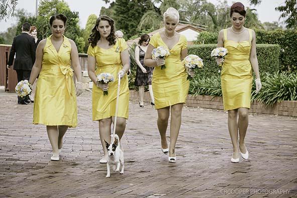 Jen&Craigs Wedding-Bride Arriving-CrcooperPhotographgy-39