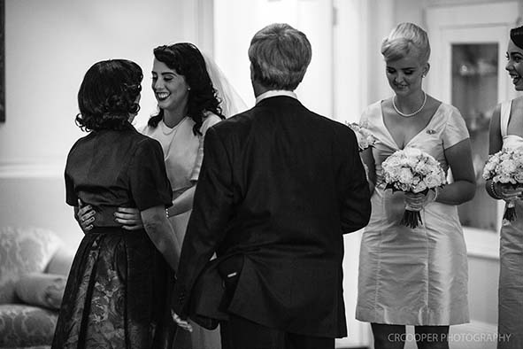 Jen&Craigs Wedding-Bride Arriving-CrcooperPhotographgy-49