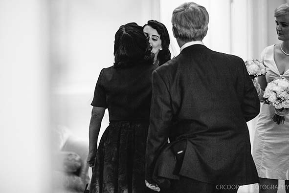 Jen&Craigs Wedding-Bride Arriving-CrcooperPhotographgy-51
