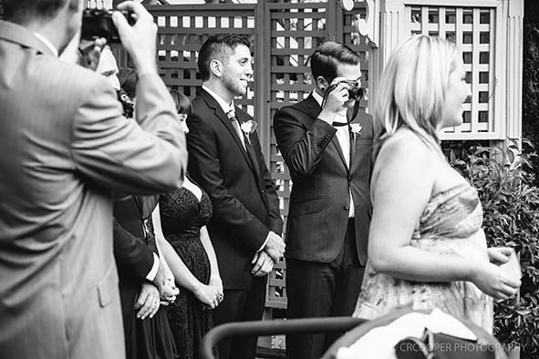 Jen&Craigs Wedding-Ceremony-CrcooperPhotographgy-06