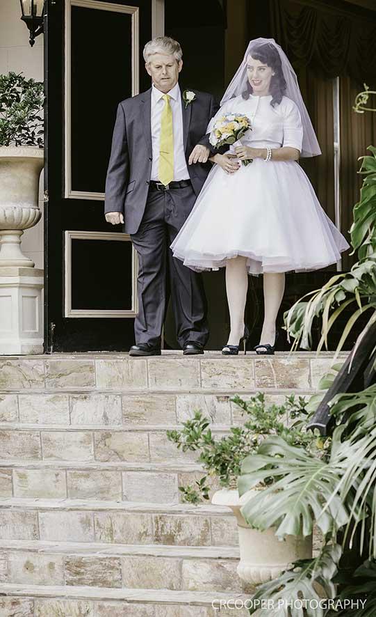 Jen&Craigs Wedding-Ceremony-CrcooperPhotographgy-08