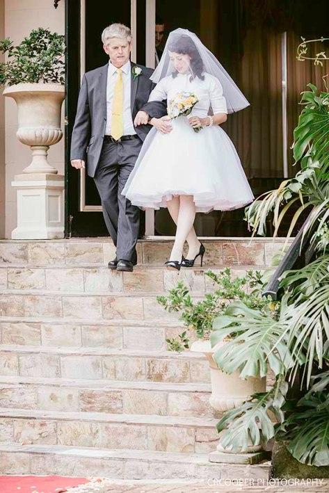 Jen&Craigs Wedding-Ceremony-CrcooperPhotographgy-09