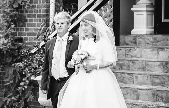 Jen&Craigs Wedding-Ceremony-CrcooperPhotographgy-11