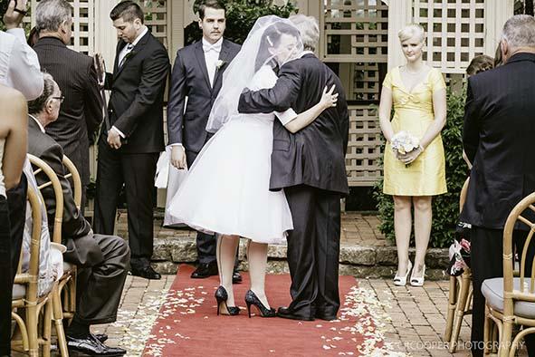 Jen&Craigs Wedding-Ceremony-CrcooperPhotographgy-13