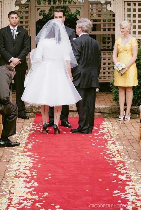Jen&Craigs Wedding-Ceremony-CrcooperPhotographgy-16
