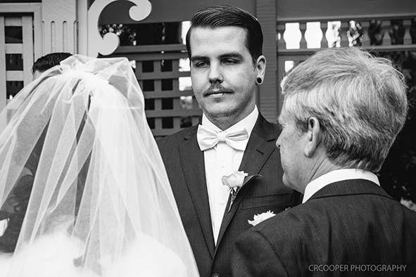 Jen&Craigs Wedding-Ceremony-CrcooperPhotographgy-17