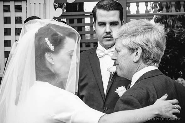 Jen&Craigs Wedding-Ceremony-CrcooperPhotographgy-18