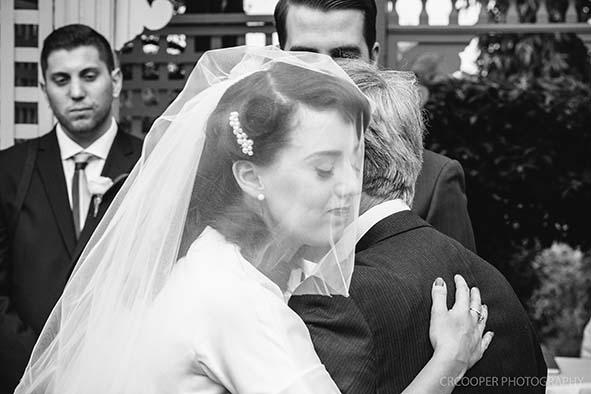 Jen&Craigs Wedding-Ceremony-CrcooperPhotographgy-19