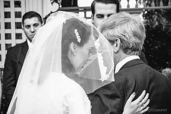 Jen&Craigs Wedding-Ceremony-CrcooperPhotographgy-21