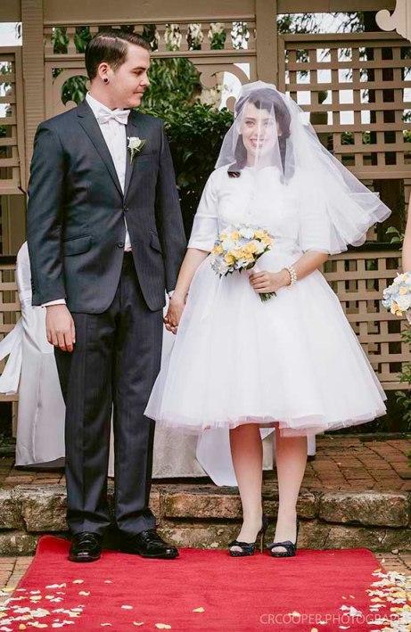 Jen&Craigs Wedding-Ceremony-CrcooperPhotographgy-22