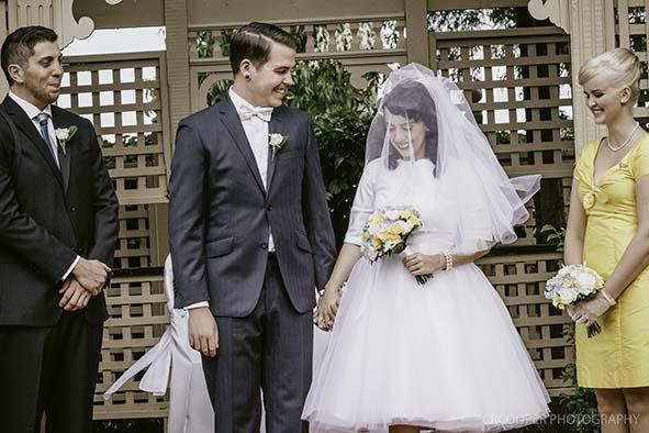 Jen&Craigs Wedding-Ceremony-CrcooperPhotographgy-23