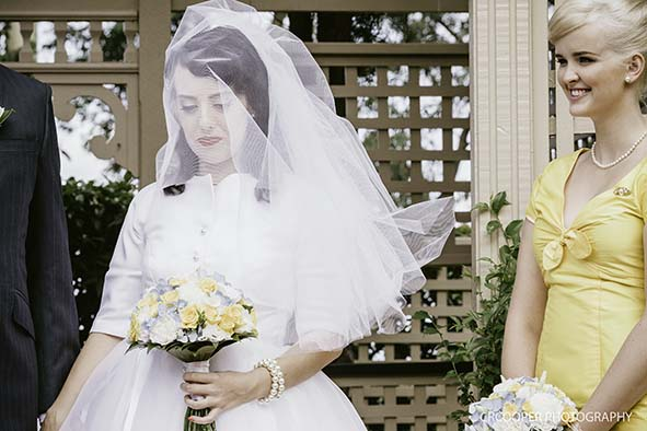 Jen&Craigs Wedding-Ceremony-CrcooperPhotographgy-26
