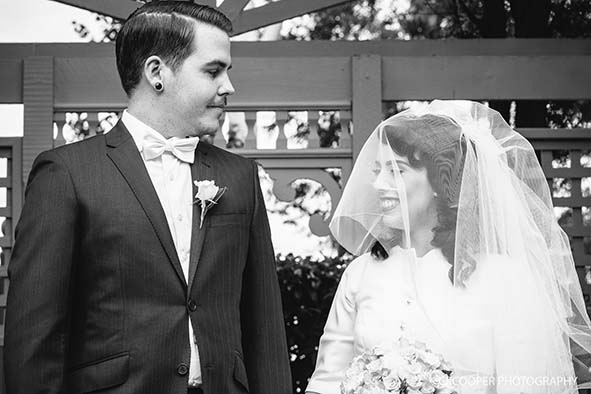 Jen&Craigs Wedding-Ceremony-CrcooperPhotographgy-27