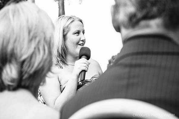 Jen&Craigs Wedding-Ceremony-CrcooperPhotographgy-28
