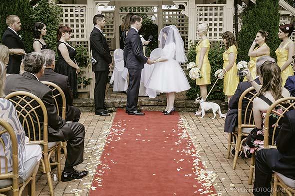 Jen&Craigs Wedding-Ceremony-CrcooperPhotographgy-31