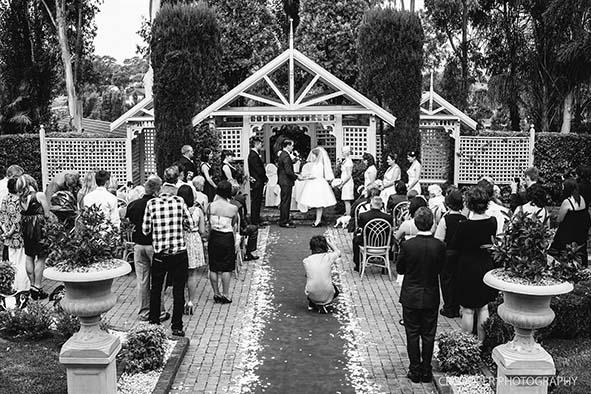 Jen&Craigs Wedding-Ceremony-CrcooperPhotographgy-32