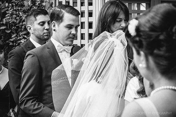 Jen&Craigs Wedding-Ceremony-CrcooperPhotographgy-33
