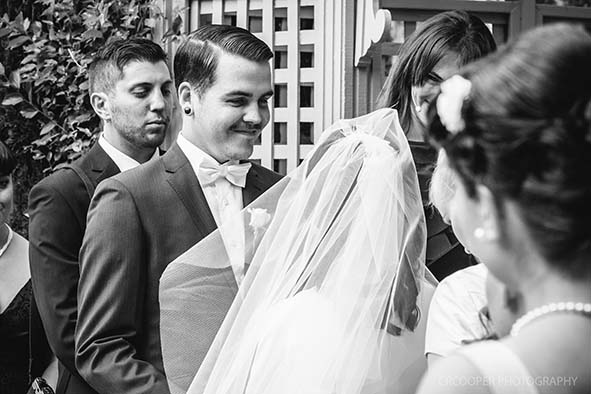 Jen&Craigs Wedding-Ceremony-CrcooperPhotographgy-34