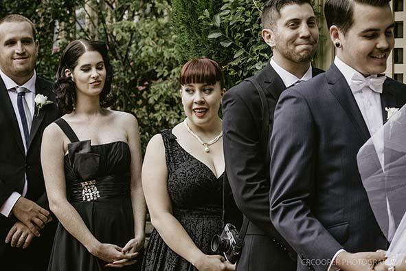 Jen&Craigs Wedding-Ceremony-CrcooperPhotographgy-35