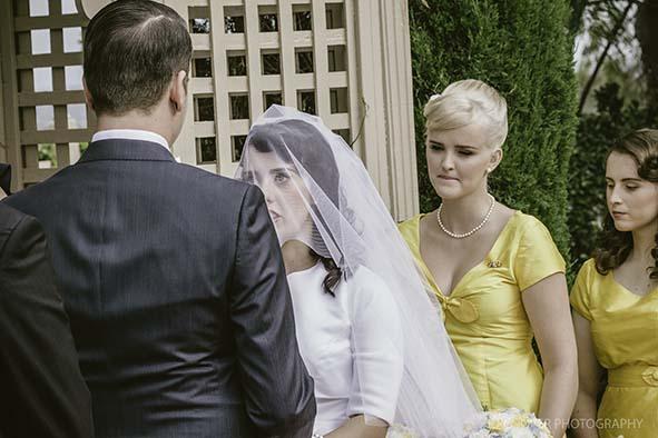 Jen&Craigs Wedding-Ceremony-CrcooperPhotographgy-36