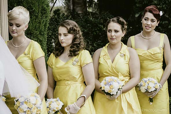 Jen&Craigs Wedding-Ceremony-CrcooperPhotographgy-37