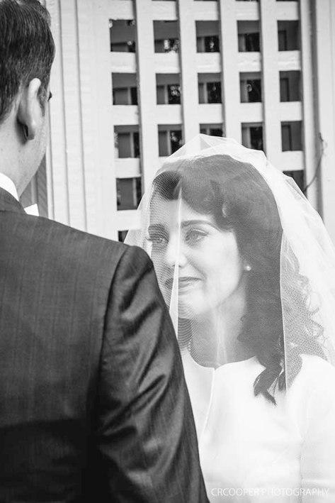 Jen&Craigs Wedding-Ceremony-CrcooperPhotographgy-41