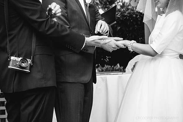 Jen&Craigs Wedding-Ceremony-CrcooperPhotographgy-43