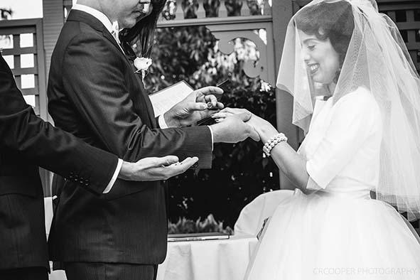 Jen&Craigs Wedding-Ceremony-CrcooperPhotographgy-45