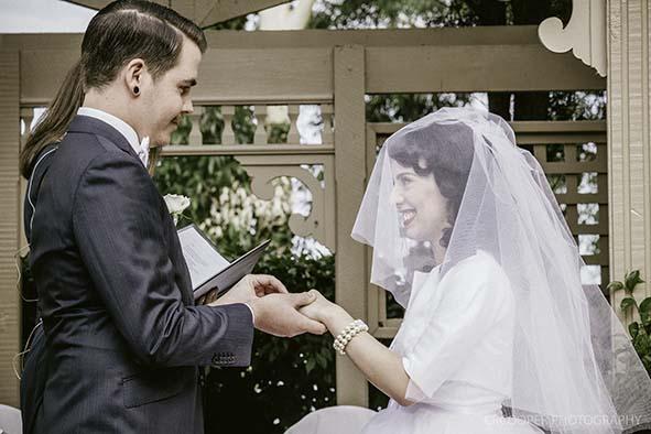 Jen&Craigs Wedding-Ceremony-CrcooperPhotographgy-46